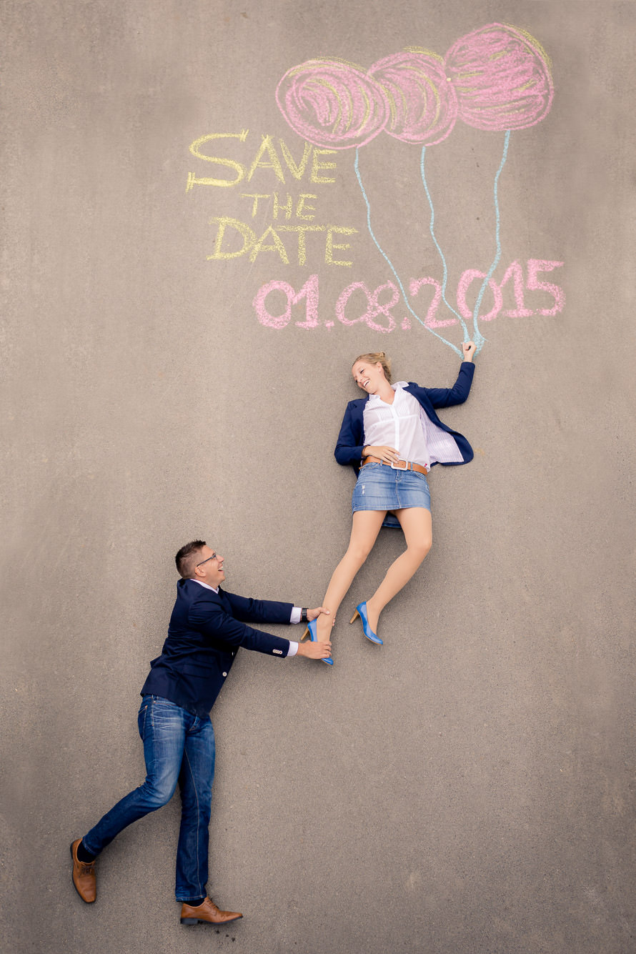 001-engagement-shooting-thueringen