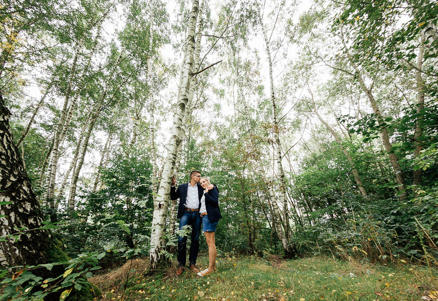 004-engagement-shooting-thueringen