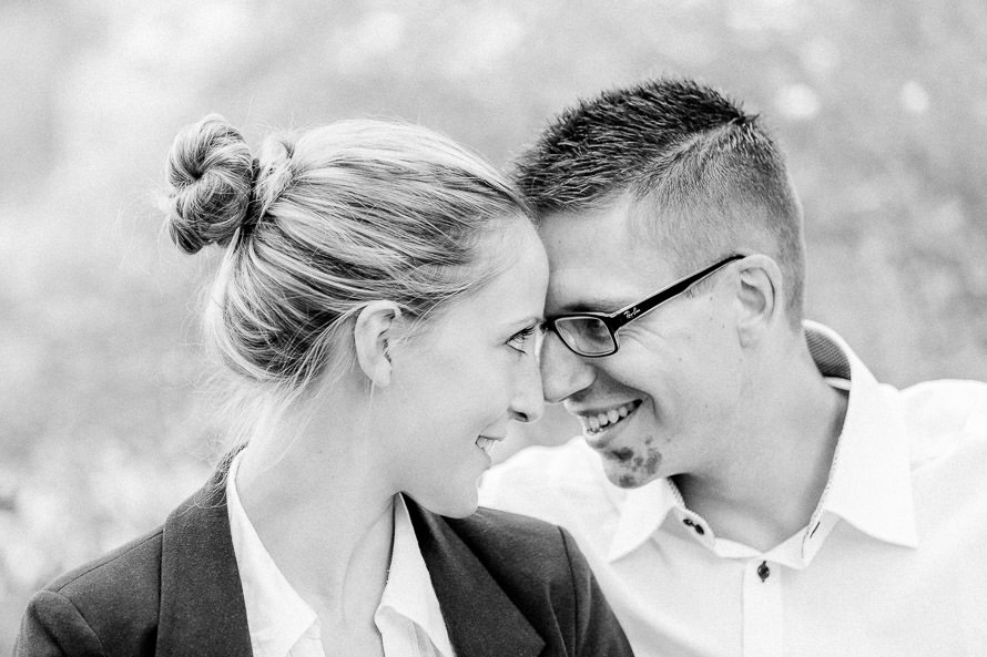 005-engagement-shooting-thueringen