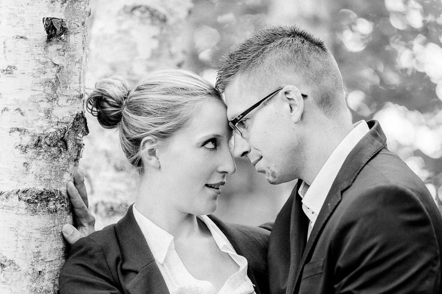 012-engagement-shooting-thueringen