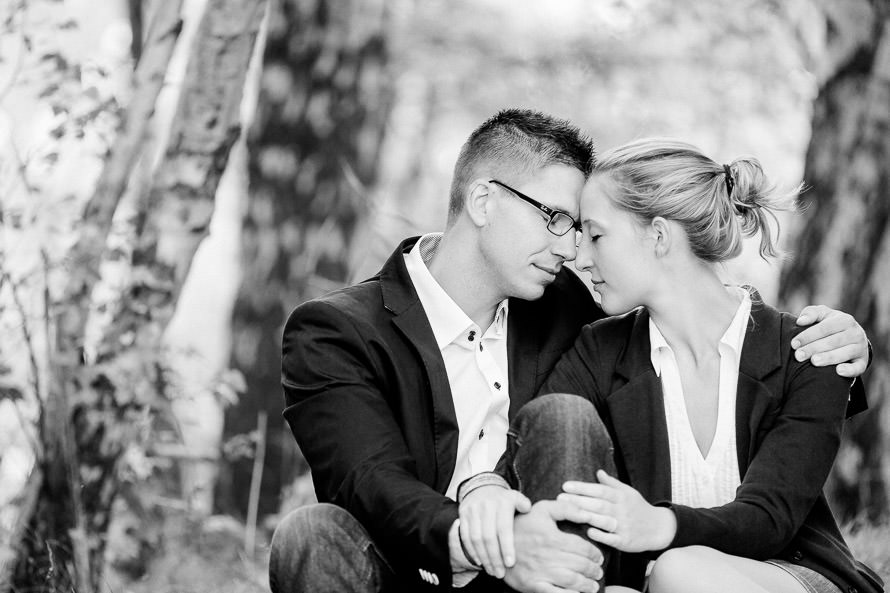 013-engagement-shooting-thueringen