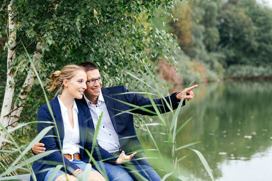 017-engagement-shooting-thueringen