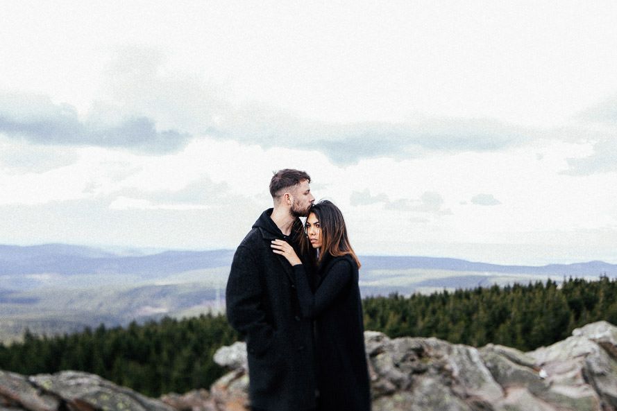 engagement-harz-workshop-juliaundgil-10