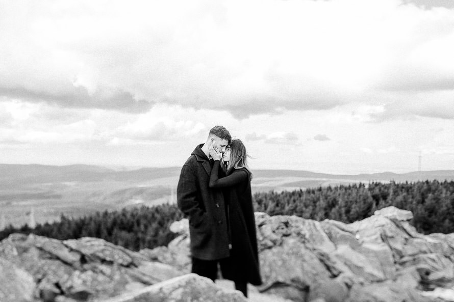 engagement-harz-workshop-juliaundgil-11