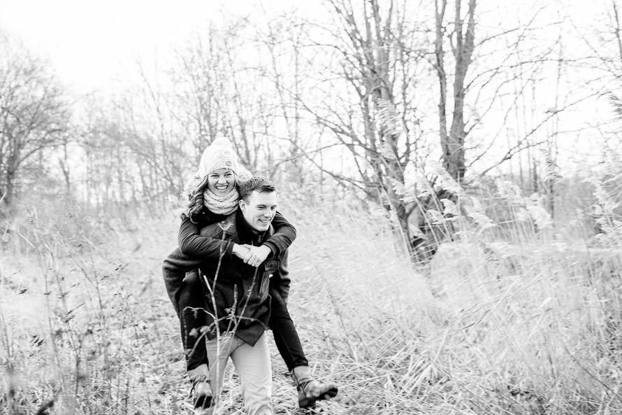 paarshooting ilmenau engagement 02