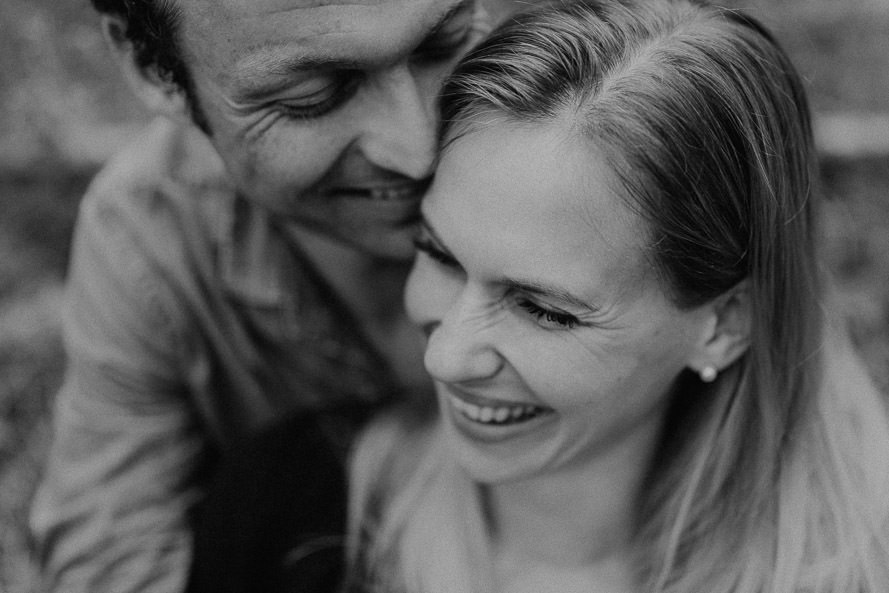coupleshoot paarshooting thueringen