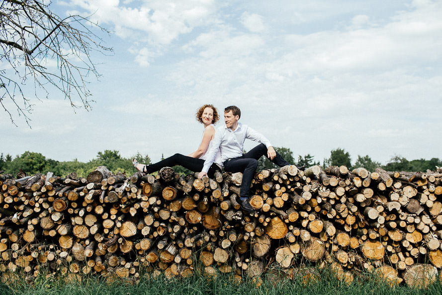 engagement-shooting-thueringen