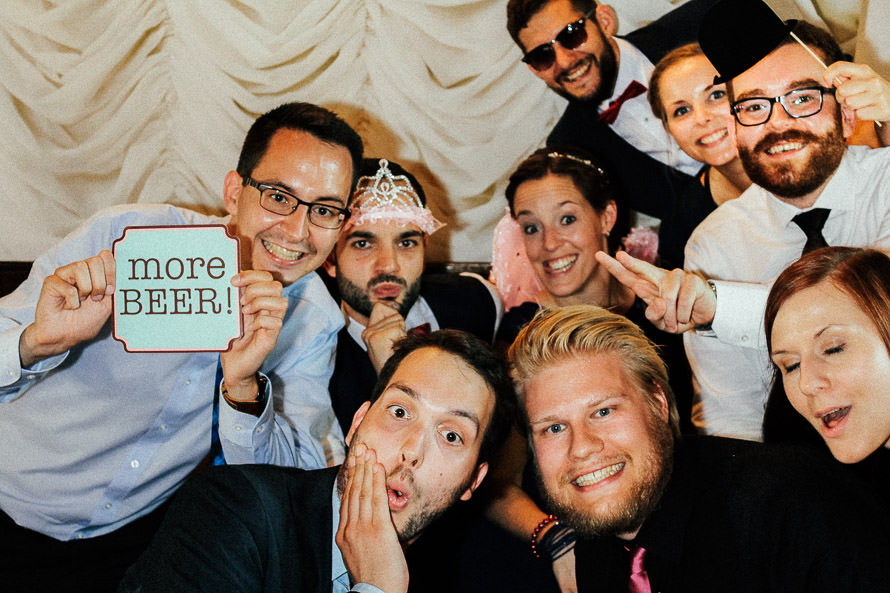photo-booth-thueringen-buchen 002