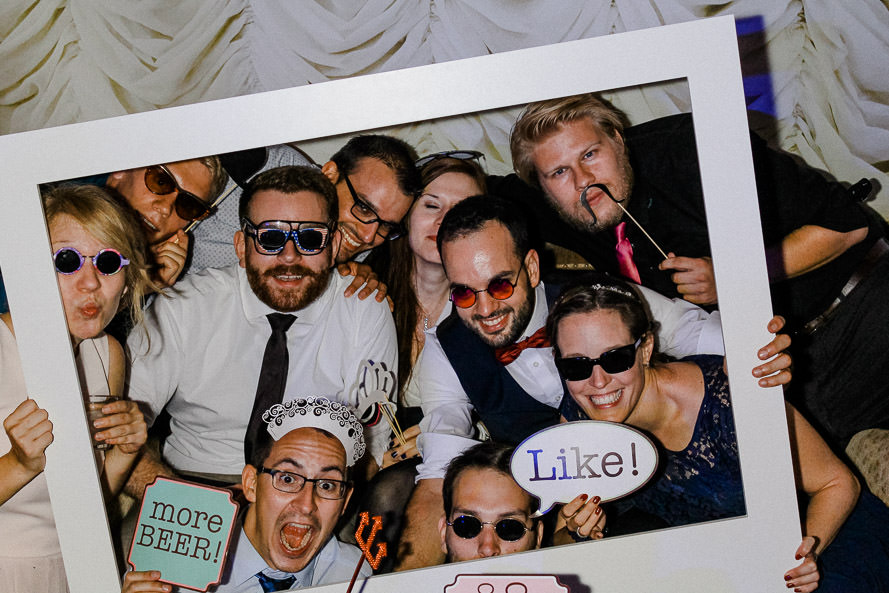 photo-booth-thueringen-buchen 004