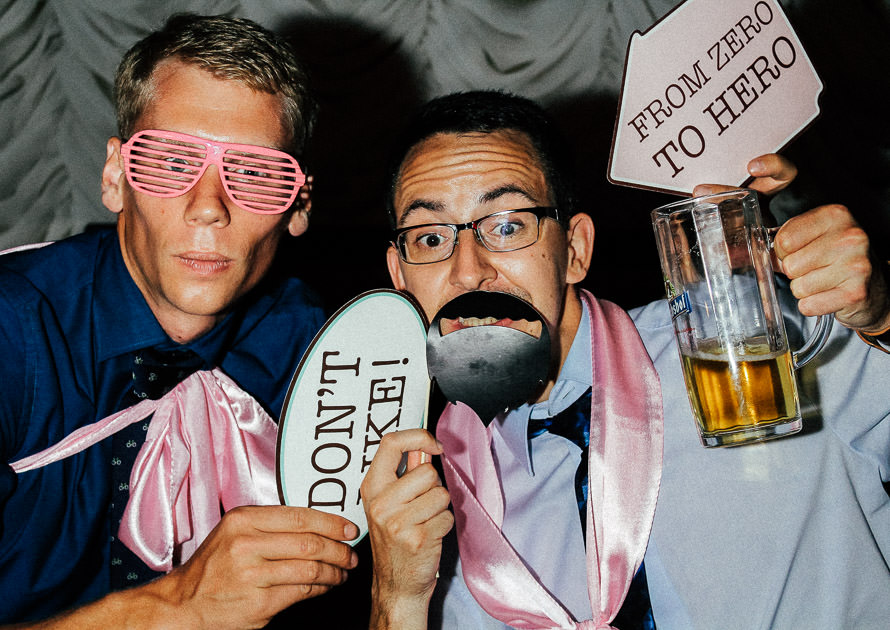 photo-booth-thueringen-buchen 006