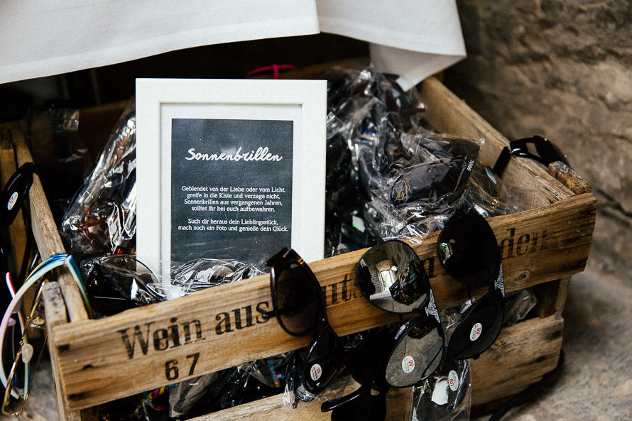 photo booth hochzeitsfotograf saalfeld bad blankenburg. Black Bedroom Furniture Sets. Home Design Ideas